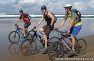 Active Escapes - Wild Coast Cycle Tours