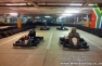 Kart Kings Indoor Karting